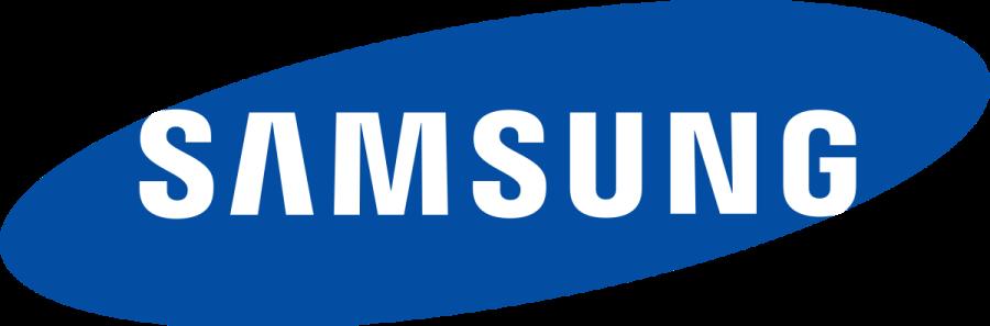 سامسونج A5 2018 يبدو مثل S8 Mini!